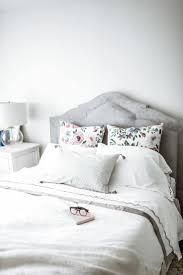 best 25 floral bedding ideas on pinterest floral bedroom