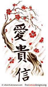sakura cherry blossom tattoo favorite so far tattoo ideas