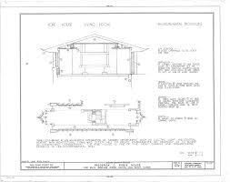 architecture student u0027s corner f l wright u0027s buildings robie house