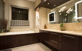 Bathroom Vanities Phoenix Az Kitchen And Bathroom Cabinets Prissy Ideas 22 Custom Company In
