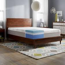 target black friday sale memory foam mattress slumber solutions choose your comfort 14 inch queen size gel