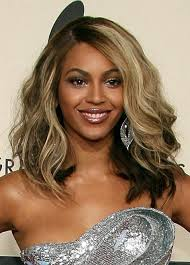 wavy bob hairstyles for black women with long thick hair women
