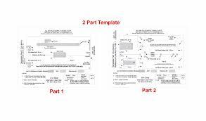 sten mk3 mklli blueprint receiver template british ww ii what u0027s