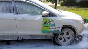 car wash service cat u0027s meow car detailing car cleaning aylesford nova scotia