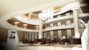 Jk Interior Design by Hotel Lobby Interior Design By Mohammed Siyamand At Coroflot Com