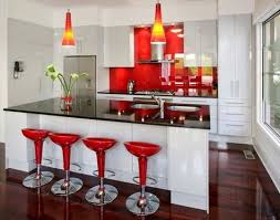 funky kitchens ideas funky kitchen designs 64 best funky kitchens images on