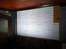 Mobile Home Interior Wall Paneling Mobile Home Interior Wall Paneling Inspirational Rbservis Com