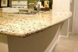 venetian gold light granite venetian gold light granite luxury style gold granite kitchen ideas