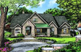 david gardner house plans david gardner house plans donald with walkout basement chesnee