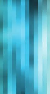 pattern orange light blue paint wallpaper sc iphone6s