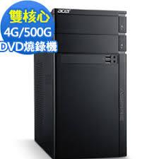 bureau vall馥 75011 流行男裝 igo愛購網 痞客邦