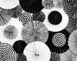best 25 paper medallions ideas on pinterest paper rosettes