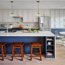 white kitchen cabinets benjamin kitchen painting projects before and after paper moon painting