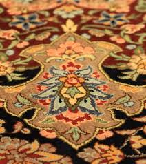 Oriental Rugs Vancouver Persian And Oriental Rug Store North Vancouver U2013 Just Another