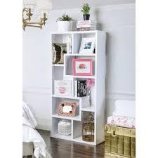 100 white book shelve narrow white bookshelf bookcase
