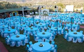 Table Decorations For Graduation Best Table Decorations For Graduation Decoration U0026 Furniture