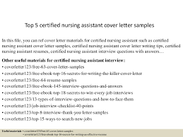 Sample Resume Certified Nursing Assistant by Cna Resume Samples With No Experience Cna Resume Template With No