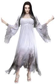 midnight spirit halloween costume images of ghostly lady halloween costume ladies ghost ship