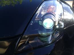 nissan 350z headlight covers depo 06 style headlights and other aftermarket headlights thread
