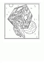Star trek Coloriages à Imprimer Colorier  Coloriages1001fr