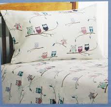 bedroom christmas comforter sets queen and christmas flannel sheets