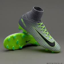buy football boots uk 42 best nike soccer designs images on soccer