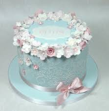 86 best mother u0027s day cake images on pinterest mothers day cake
