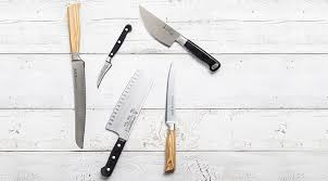 german kitchen knives german cutlery