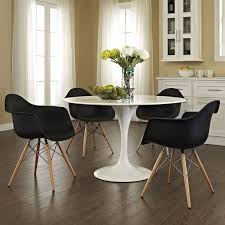 89 best dining room images on pinterest dining rooms home ideas