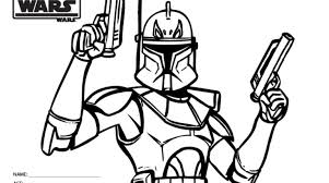 awesome free printable star wars coloring pages pictures gekimoe