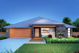 iluka 251 home designs in sunshine coast north g j gardner homes