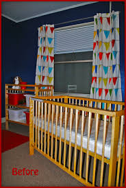 Babi Italia Hamilton Convertible Crib by Babies R Us Natural Wood Crib Baby Crib Design Inspiration