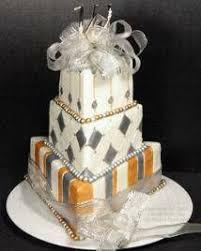 best 25 fake wedding cakes ideas on pinterest yellow small