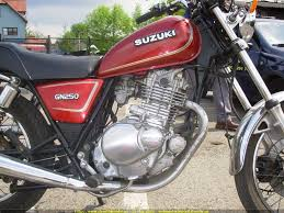suzuki gn250 manual download corps section cf