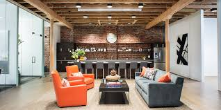 Commercial Building Interior Design by Commercial Interior Design Projects Kendall Wilkinson Design