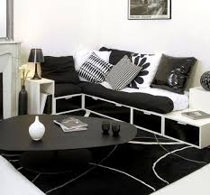 multipurpose furniture for small spaces transformable and convertible furniture ideas small spaces