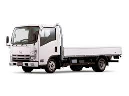 mazda used car prices mazda titan commercial vehicles for sale carmudi myanmar burma