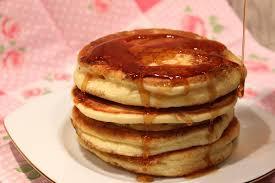 cuisiner quelqu un fluffy pancakes pour ceux qui aiment cuisiner