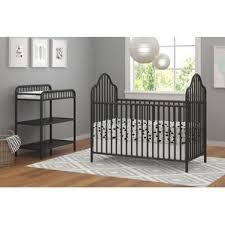 metal cribs you u0027ll love wayfair