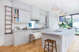 are shaker cabinets timeless
