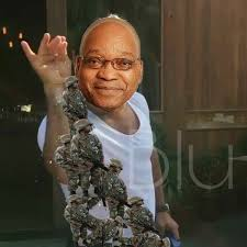 Most Hilarious Memes - 11 of the most hilarious memes from sona2017 fin24
