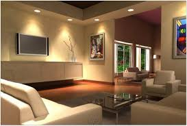 living room lighting design for living room best colour