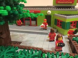 Dlrg Bad Nenndorf Dlrg Wasserrettungsstation Bürgerablage U2013 Lego Brian