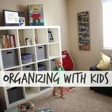 how to organize my house room by room toddler approved keeping your house organized with kids