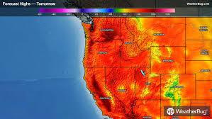 Portland Radar Map by East Varick Ny Current Weather Forecasts Live Radar Maps