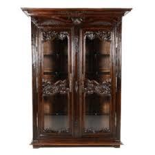 antique liquor cabinets vancouver antiques u0026 vintage furniture