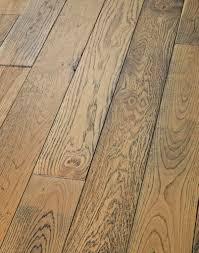 farmhouse floors providence farmhouse jpg