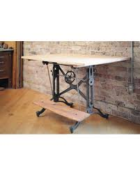 Vintage Drafting Tables Spectacular Deal On Vintage Drafting Table By Keuffel And Esser