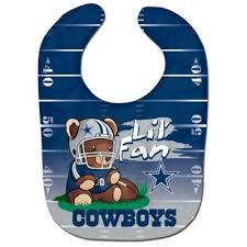 Dallas Cowboy Bathroom Set Buy Dallas Cowboys From Bed Bath U0026 Beyond