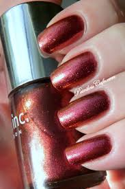 895 best nails inc lacquers amazing nail polish images on